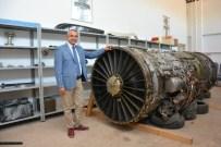 TOULOUSE - Havajet Eğitimde Çıtayı Yükseltiyor