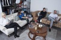 MOBİLYA MAĞAZASI - Türk Mobilyası Dünyaya Online Açılıyor