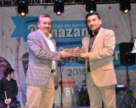 Seydişehir'de Ramazan Etkinlikleri İlahi Konserleriyle Devam Ediyor