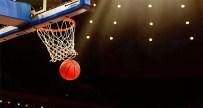 ÖMER FARUK AŞıK - A Milli Erkek Basketbol Takımı Aday Kadrosu Açıklandı
