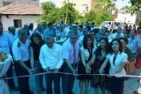 OLGUN ŞİMŞEK - Dalaman'a Yeni Aile Sağlığı Merkezi