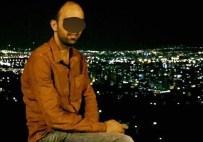 TAHRİK İNDİRİMİ - Dul Nişanlısını 'Bakire Değil' Diye Öldüren Şahsa Müebbet !