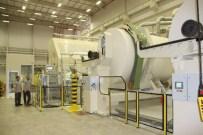 ECZACıBAŞı HOLDING - İpek Kağıt'tan 300 Milyon Liralık Yatırım Hamlesi