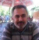 Kastamonu'da İntihar