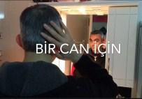 SAĞLıK VE SOSYAL HIZMET ÇALıŞANLARı SENDIKASı - Ailesiyle Çektiği Kısa Film Türkiye İkincisi Oldu