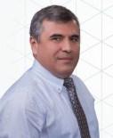 ŞİFALI BİTKİLER - Atabder Başkanı Nazım Şekeroğlu Açıklaması