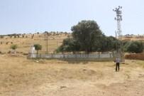 PKK'nın Pınarcık Katliamı Unutulmuyor