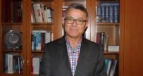İSTİNAF MAHKEMESİ - Prof. Dr. Öztürk Açıklaması 'İstinaf Mahkemeleriyle Yargı Halkın Ayağına Gelecek'