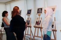 İNSANİ KRİZ - Suriyelilerin Gözünden 'Mültecilerin Türkiye'deki Yaşamı'