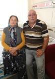 KALP DAMARI - 3 İl Gezen Hasta Şifayı ERÜ Hastaneleri'nde Buldu