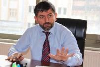 KÖMÜR SOBASI - Enerji Sektöründe Anadolu'nun Parlayan Yıldızı Çorumgaz