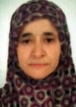 İSLAMDAĞ - Fatsa'da Minibüsün Altında Kalan Kadın Öldü