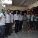 MUSTAFA PALA - Magider Kırsal Mahallelerde Kooperatifleşmeyi Anlatacak