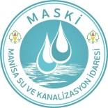 Maski'den Su Kesintisi Açıklaması