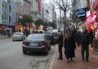ADRESE DAYALı NÜFUS KAYıT SISTEMI - Net Göç Hızı En Yüksek Olan Şehir Tekirdağ