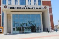 PKK'lı Teröristlere Rekor Ceza