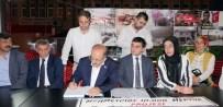 Trabzon'dan Mehmetçiğe 10 Bin Mektup Kampanyası