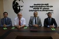 AİLE EKONOMİSİ - Büyükşehir, Ekonomi Öğretecek