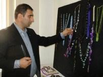 Erzincan'da 8 Yılda 5 Milyon 300 Bin TL Mikrokredi Verildi