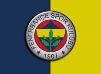 RAUL MEIRELES - Fenerbahçe'de Çifte Ayrılık