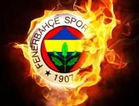 RAUL MEIRELES - Fenerbahçe, Meireles ve Topuz ile yollarını ayırdı