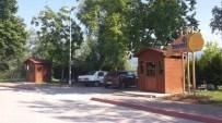Kartepe Belediyesi, Sosyal Yardım Projelerine Devam Ediyor