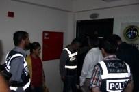 DİNİ İNANÇ - Kayseri'de Melikşah Üniversitesi'ne Kayyum Atandı