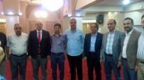 KTO Karatay Üniversitesi Rehber Öğretmenlerle Buluşuyor