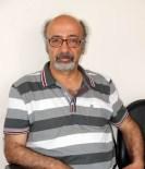 ÜNİVERSİTE REKTÖRLÜĞÜ - Prof. Dr. Ayhan Atasever Hakkındaki İddiaları Kabul Etmedi