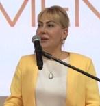 ÇİMENTO FABRİKASI - Seza Çimento, Bayileriyle Bir Araya Geldi