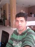 PARA NAKİL ARACI - Trabzon'da Arızalanan Aracı İçin Duran Sürücüye Banka Para Nakil Aracı Çarptı  Açıklaması1 Ölü, 3 Yaralı