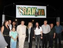 SERPIL ÇAKMAKLı - Trakbeya Filmine Kırklareli Ev Sahipliği Yapacak