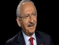 MALKOÇOĞLU - Kılıçdaroğlu Nasreddin Hoca'yla akraba çıktı