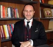 METROPOLİTAN - Prof. Dr. Emre Alkin Açıklaması ''İngiltere Dünyayı Çok Kritik Bir Sürece Soktu''