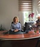 KEPEKLİ EKMEK - Sinop Halk Sağlığı Müdürlüğü'nden Uyarı