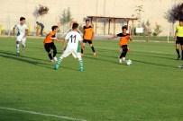 ADONIS - U13 Türkiye Şampiyonası 2. Kademe Maçları Tamamlandı
