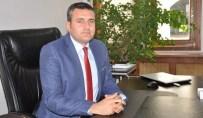 OKUL BİNASI - 24 Derslikli Yeni Mesleki Ve Teknik Anadolu Lisesi Yapılacak