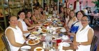 HÜSEYIN MUTLU - Aile Üniversitesi İçin Geri Sayım Başladı