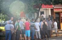 BANKAMATIK - Akçakoca'da Destekleme Ödemeleri Uzun Kuyruklar Oluşturdu