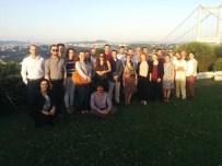 Cityfied 4. Toplantısı İstanbul'da Yapıldı