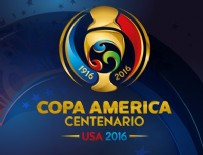 ŞİLİ - Copa America'da final heyecanı