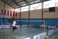 Milas'ta Yaz Spor Okulları Başlıyor