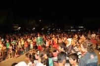 Seydişehir Belediyesi'nden Ramazan Etkinlikleri