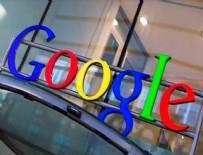 AMAZON - Google için kötü haber..
