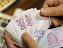 İŞSİZLİK MAAŞI - İşsizlik maaşıyla ilgili 6 önemli adım atacak