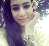 TELSIM - 11. Kattan Atlayan Genç Kız Öldü