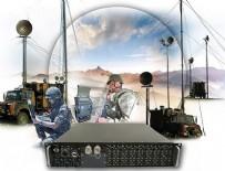 ASELSAN - ASELSAN'dan askeri standartlara uygun 'Milli Yönlendirici'