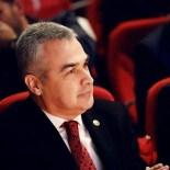 MUSTAFA SAVAŞ - Aydın'ın En Başarılı Milletvekili; Mustafa Savaş