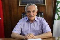 KALORIFER YAKıTı - Elazığ'da Pancar Üretimi Yüzde 100 Artacak