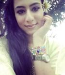 TELSIM - Gaziantep'te 11'İnci Kattan Atladığı İddia Edilen Genç Kız Öldü